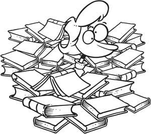 books_l