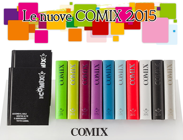 banner-home-comix2015-3