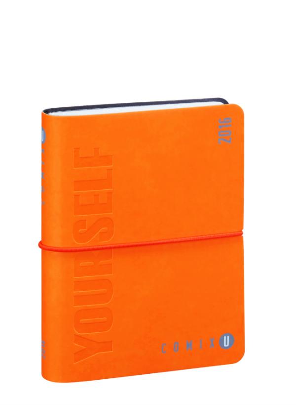 comix-yourself-arancio