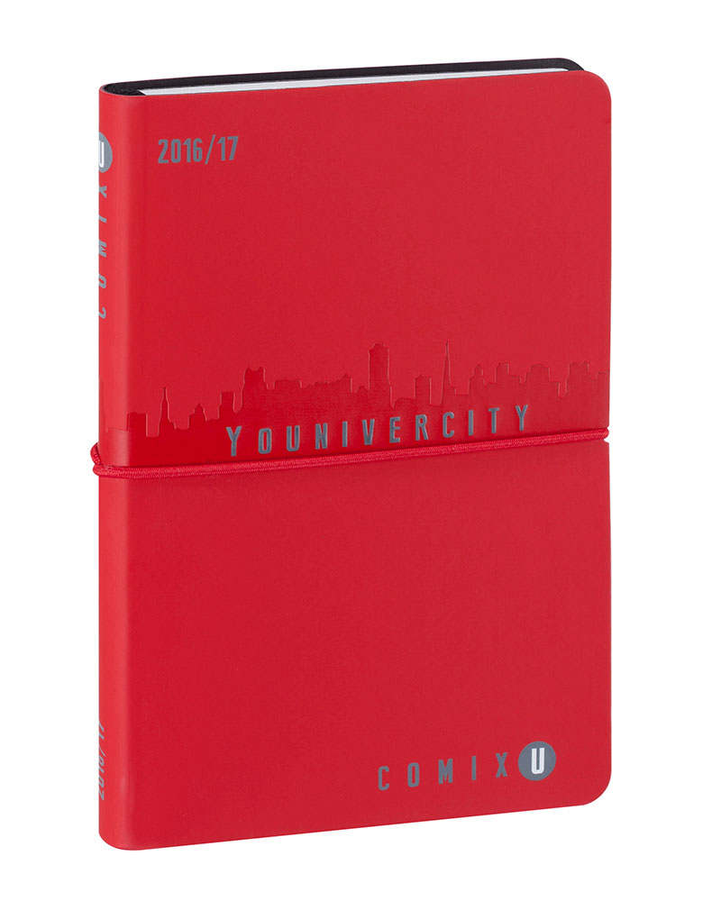 younivercity_RED