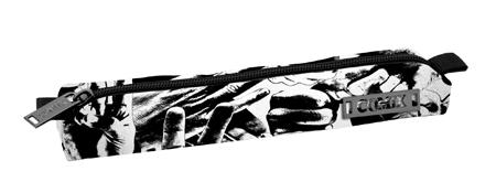 Astuccio-2-penne-rettangolare-AO