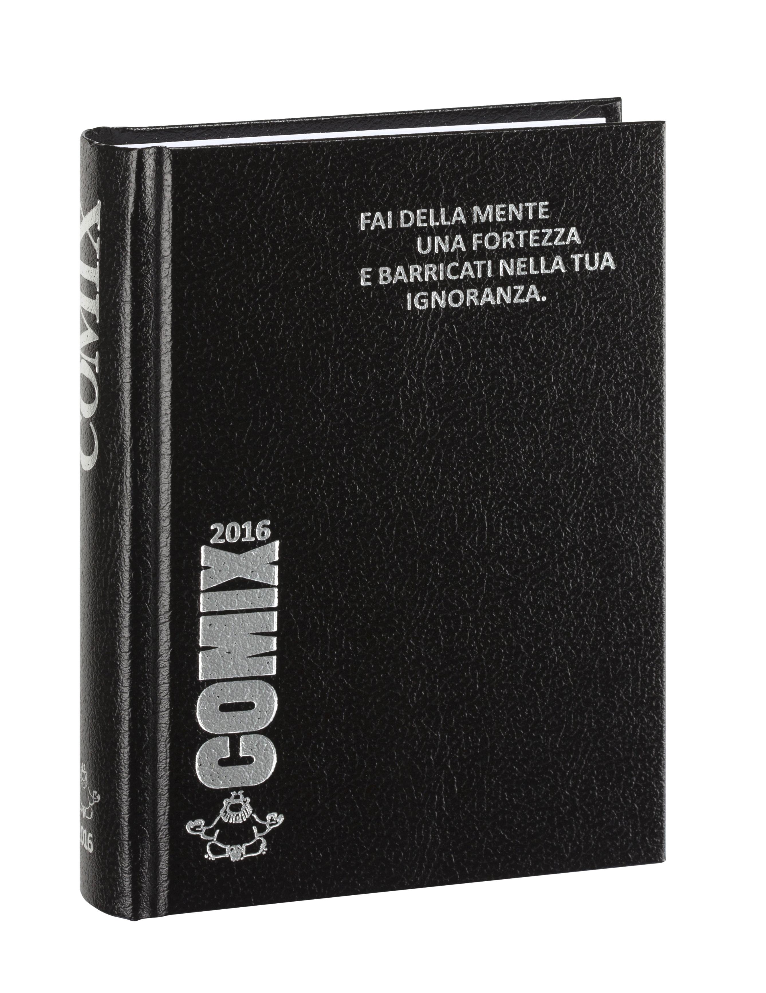 Comix-nero-con-scritte-argento