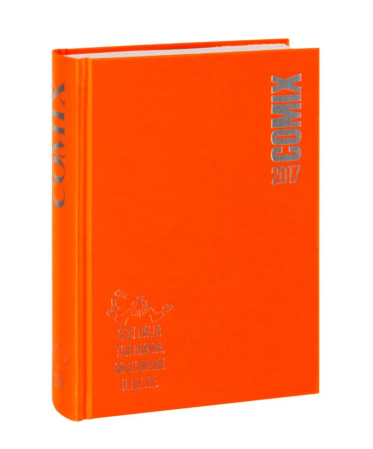 ag_16 mesi COMIX_arancione fluo small