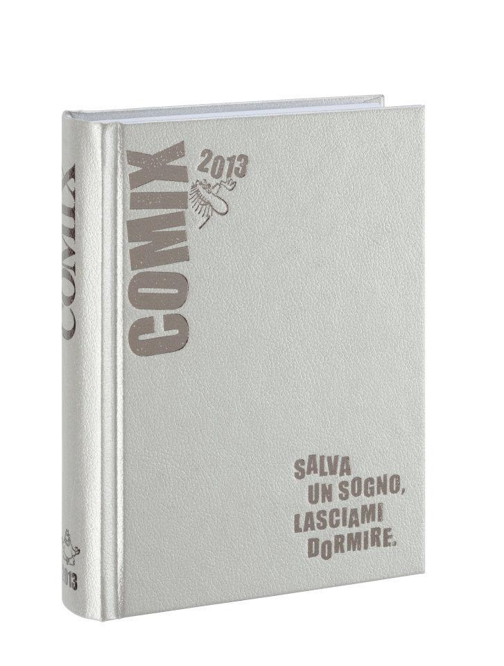 classic_comix_2013_argento