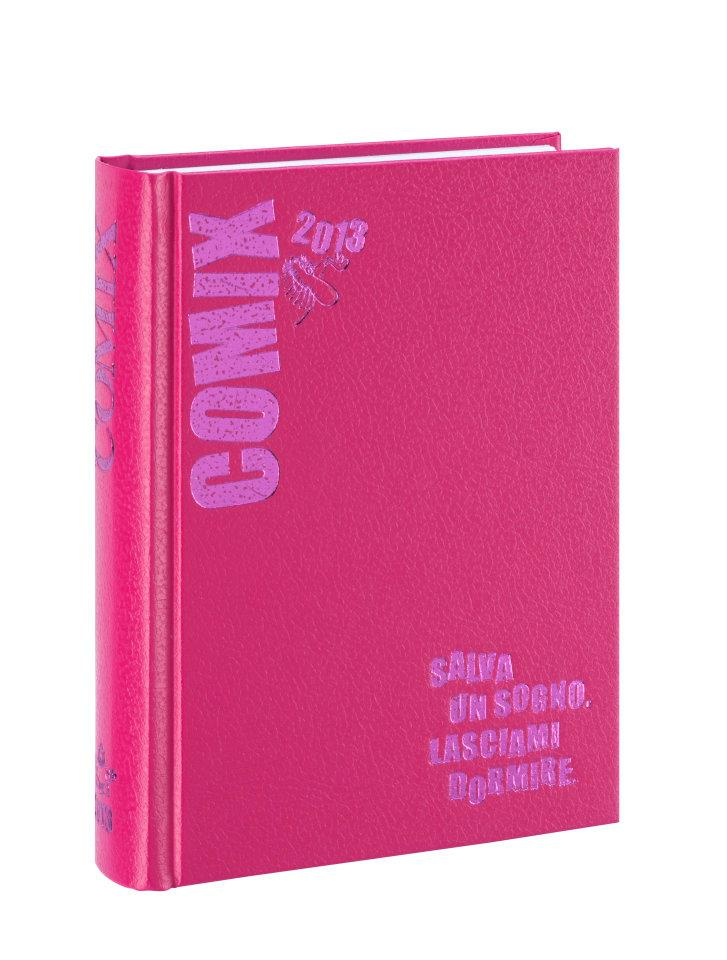 classic_comix_2013_pink
